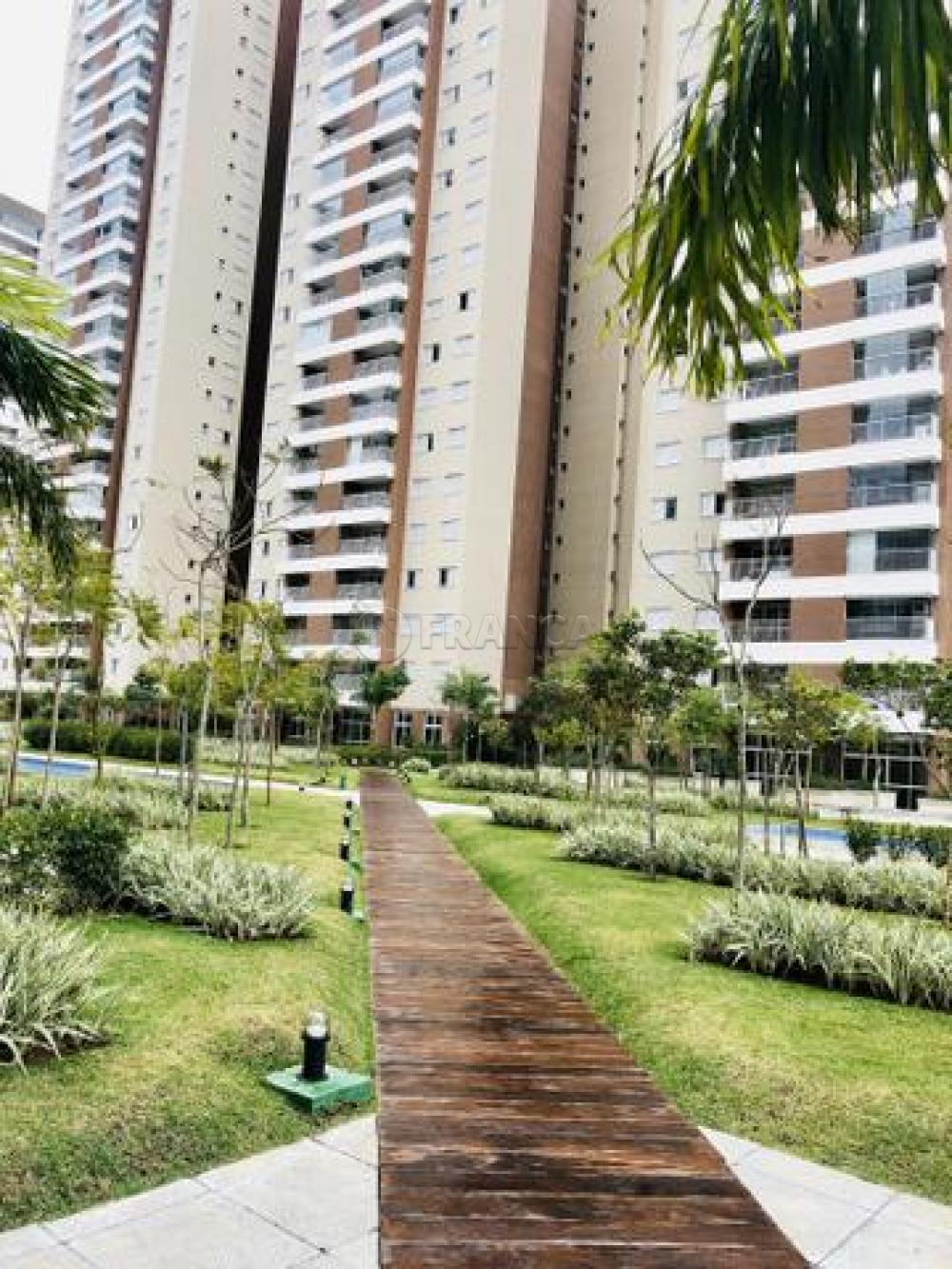 Alugar Apartamento / Padrão em São José dos Campos apenas R$ 2.750,00 - Foto 14