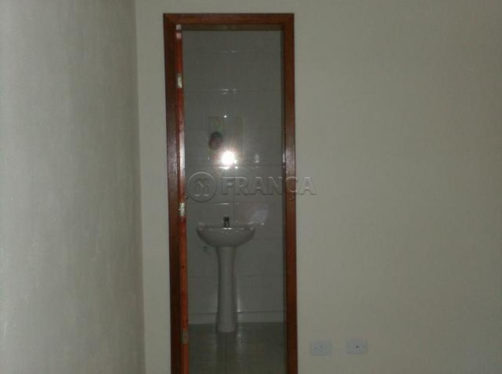 Alugar Casa / Padrão em Jacareí apenas R$ 990,00 - Foto 4
