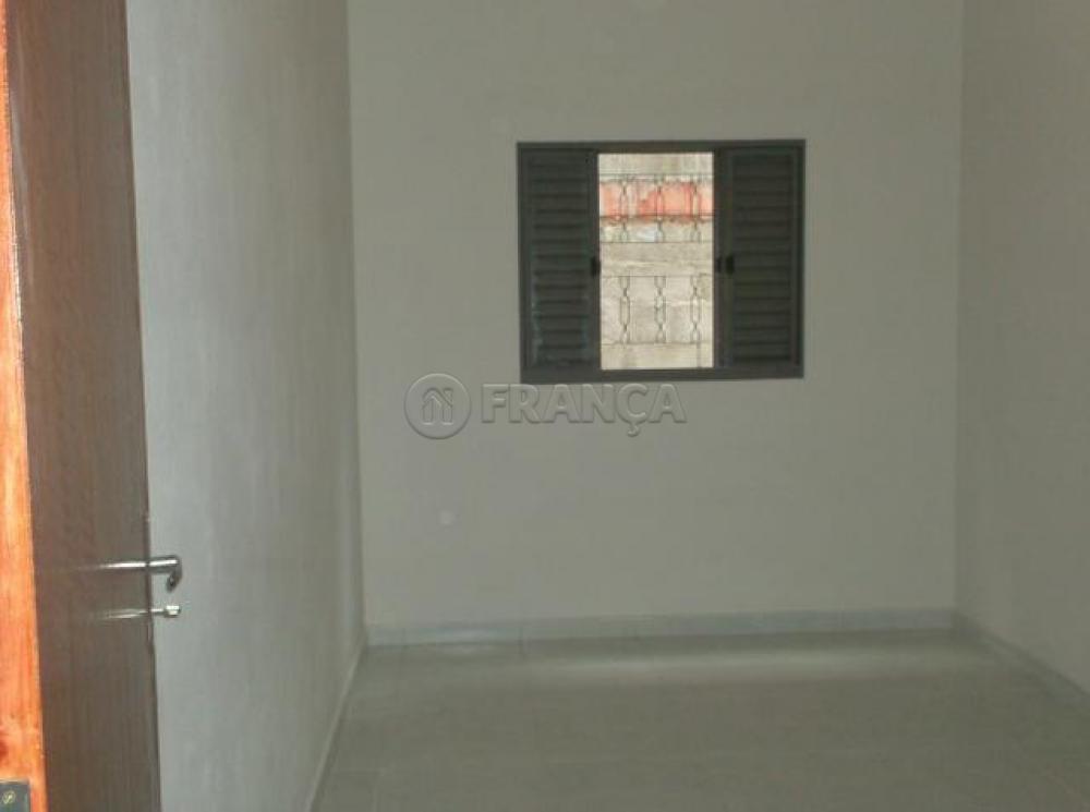 Alugar Casa / Padrão em Jacareí apenas R$ 990,00 - Foto 8