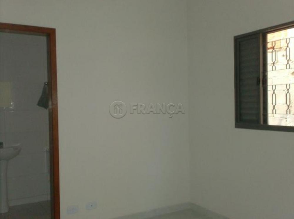 Alugar Casa / Padrão em Jacareí apenas R$ 990,00 - Foto 3