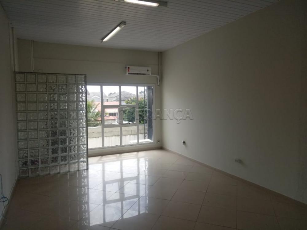 Alugar Comercial / Sala em Condomínio em Jacareí apenas R$ 1.000,00 - Foto 4