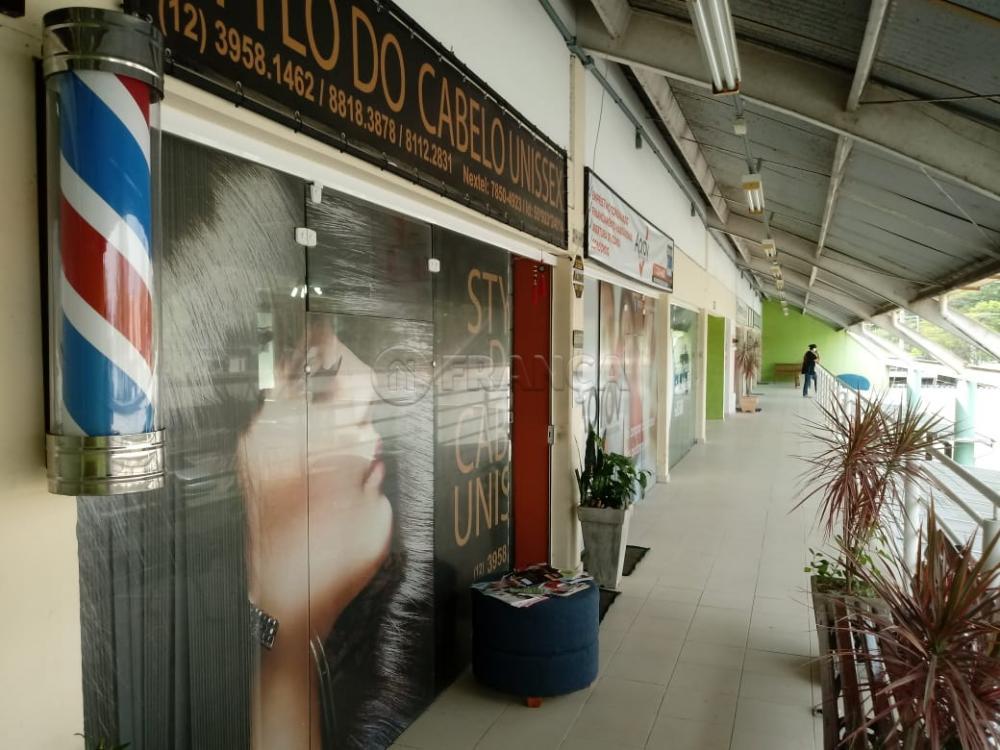 Alugar Comercial / Sala em Condomínio em Jacareí apenas R$ 1.000,00 - Foto 13