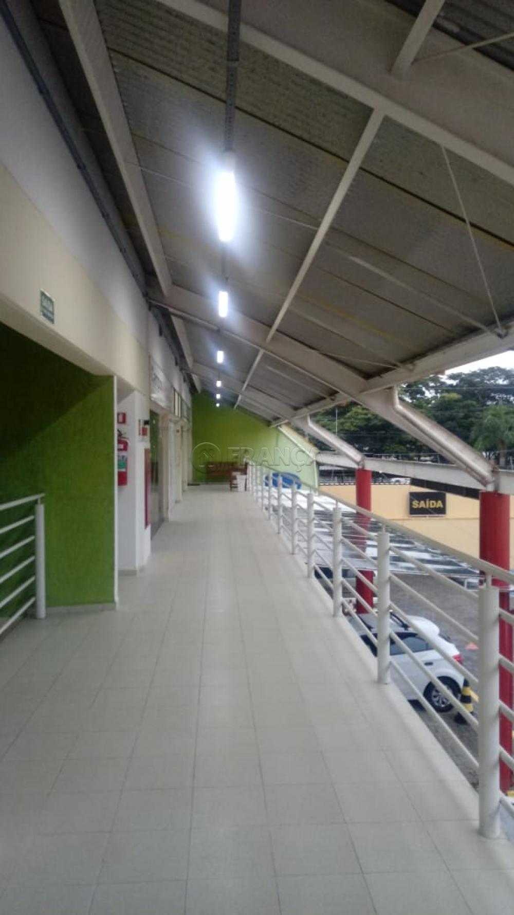 Alugar Comercial / Sala em Condomínio em Jacareí apenas R$ 1.000,00 - Foto 14