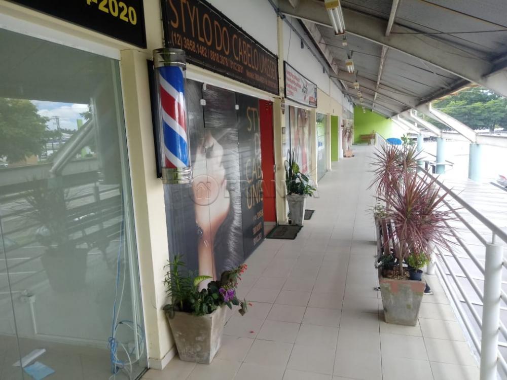 Alugar Comercial / Sala em Condomínio em Jacareí apenas R$ 1.000,00 - Foto 17