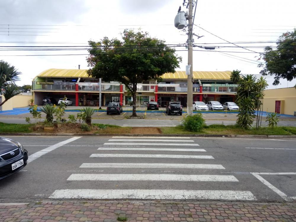Alugar Comercial / Sala em Condomínio em Jacareí apenas R$ 1.000,00 - Foto 20
