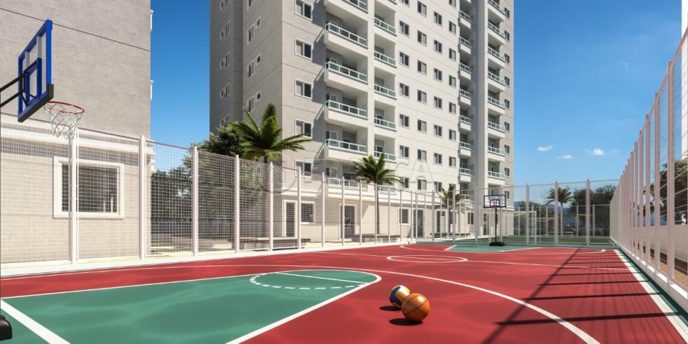 Comprar Apartamento / Padrão em Jacareí apenas R$ 305.000,00 - Foto 3