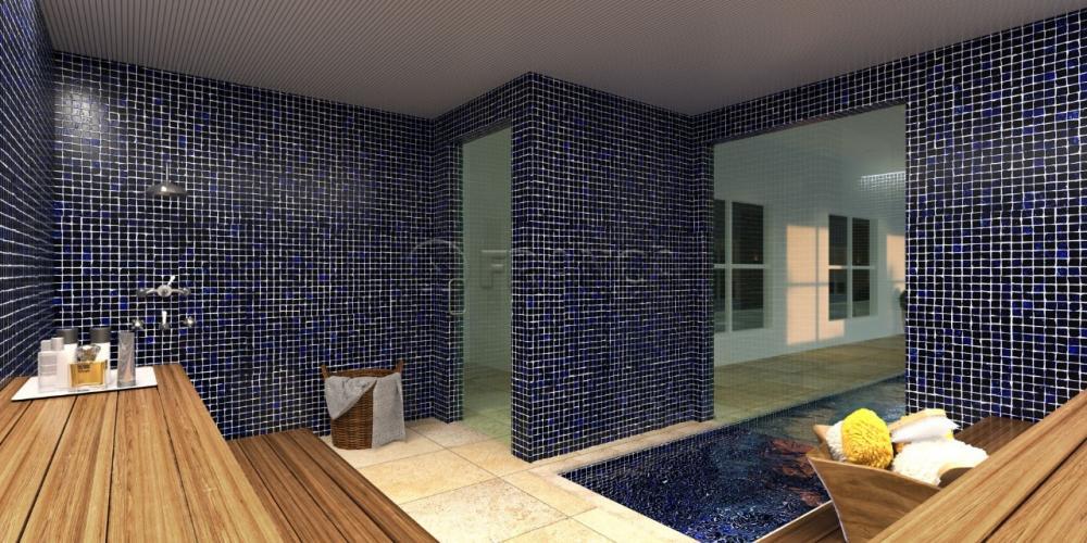 Comprar Apartamento / Padrão em Jacareí apenas R$ 305.000,00 - Foto 5