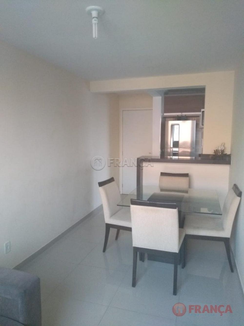 Comprar Apartamento / Padrão em Jacareí apenas R$ 170.000,00 - Foto 4