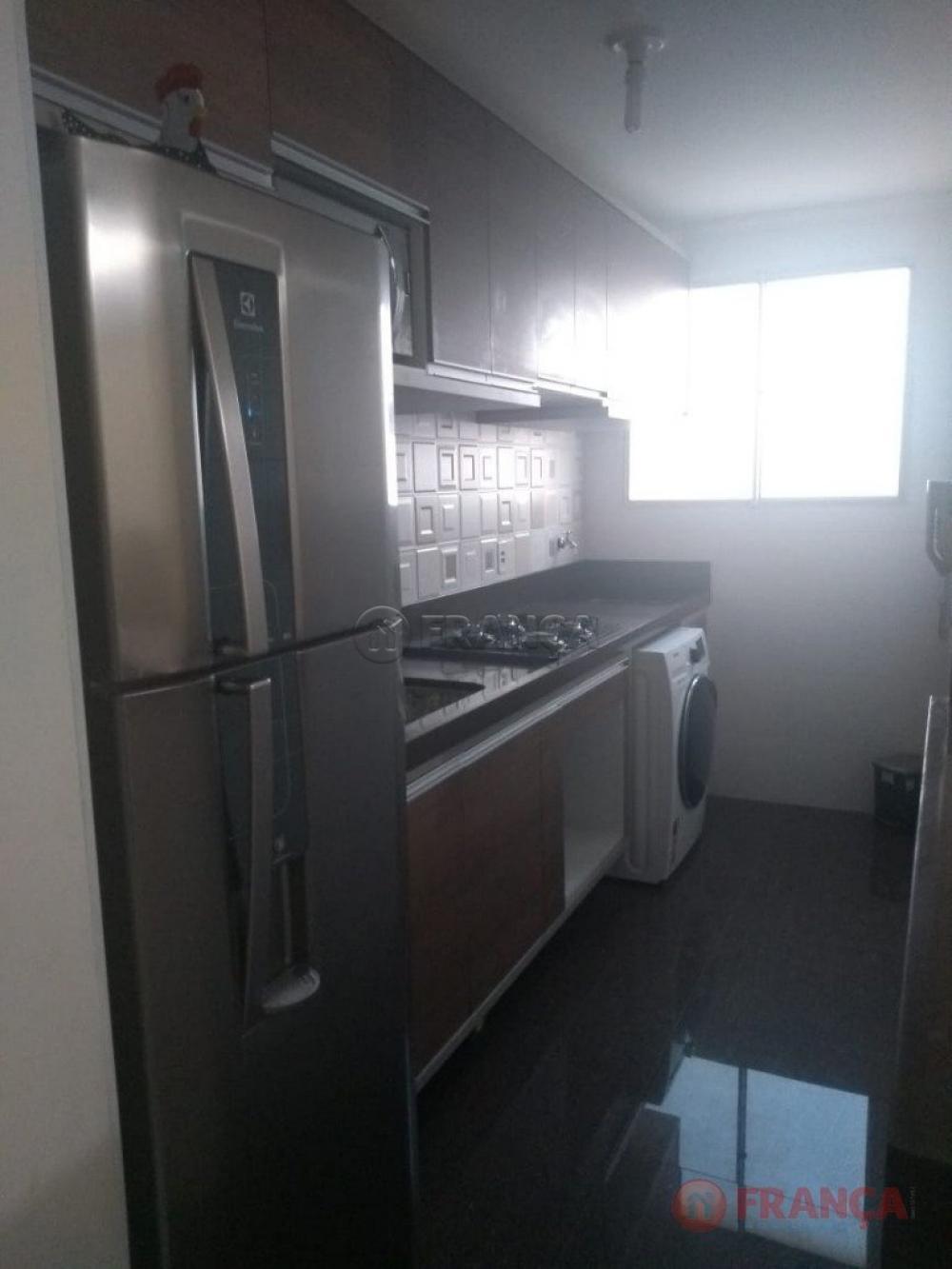 Comprar Apartamento / Padrão em Jacareí apenas R$ 170.000,00 - Foto 7