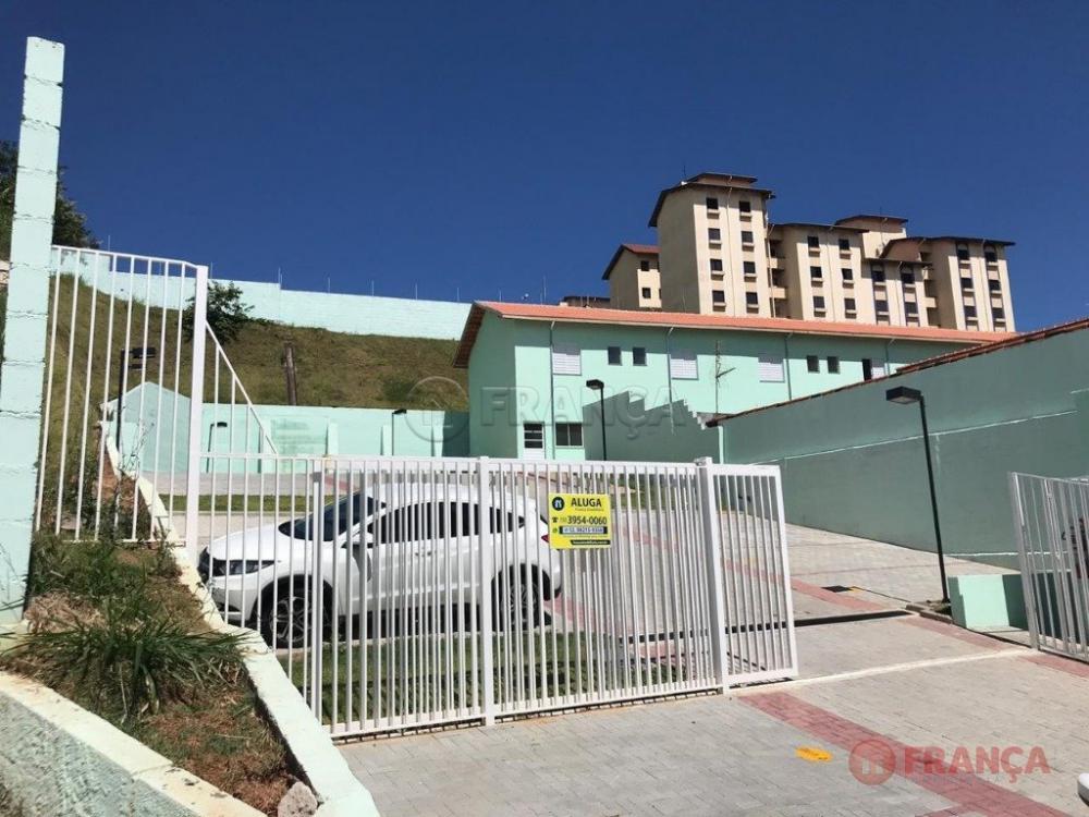 Alugar Casa / Condomínio em Jacareí apenas R$ 750,00 - Foto 1