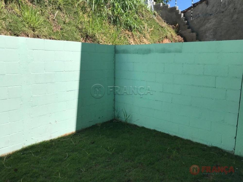 Alugar Casa / Condomínio em Jacareí apenas R$ 750,00 - Foto 16