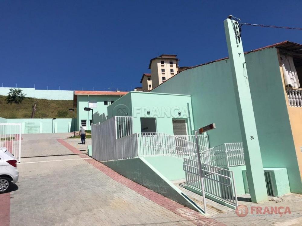 Alugar Casa / Condomínio em Jacareí apenas R$ 750,00 - Foto 4