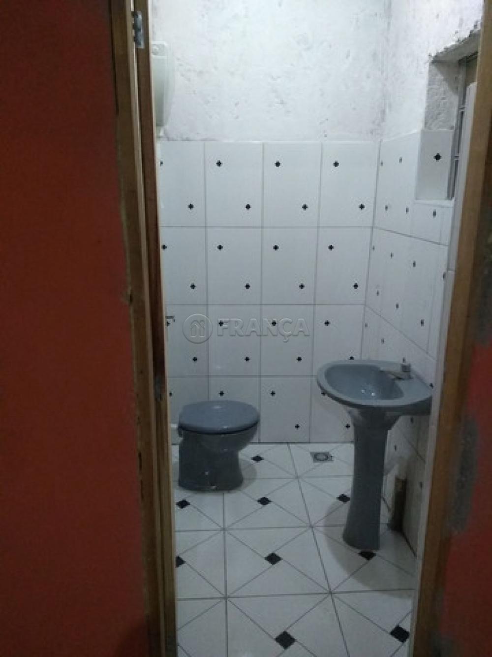 Comprar Rural / Chácara em Jacareí apenas R$ 193.000,00 - Foto 5