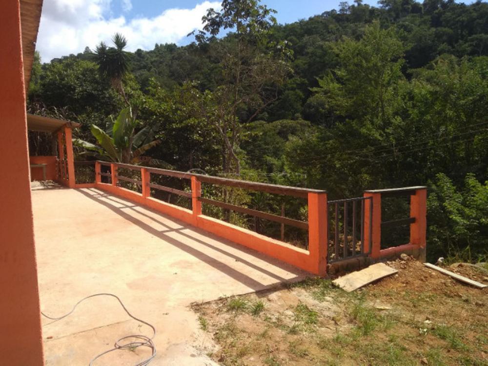 Comprar Rural / Chácara em Jacareí apenas R$ 193.000,00 - Foto 2