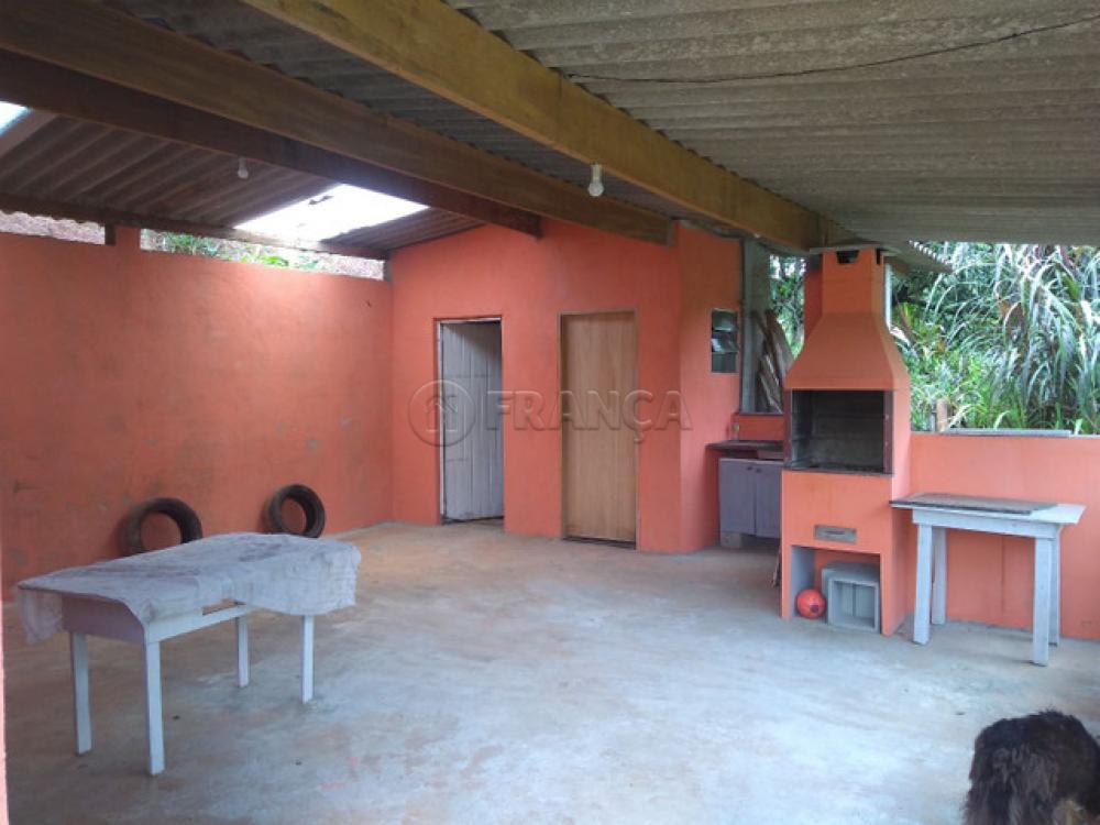 Comprar Rural / Chácara em Jacareí apenas R$ 193.000,00 - Foto 4