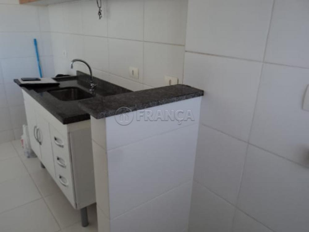 Alugar Apartamento / Padrão em Jacareí apenas R$ 700,00 - Foto 5