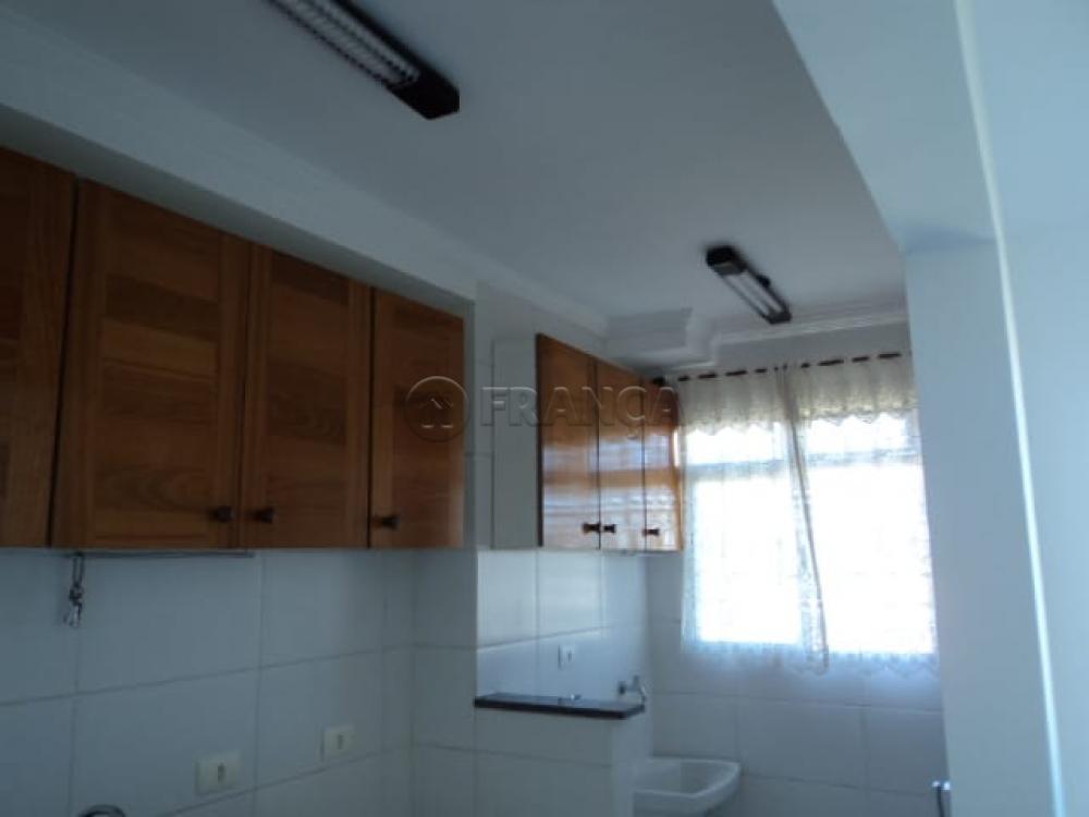 Alugar Apartamento / Padrão em Jacareí apenas R$ 700,00 - Foto 7