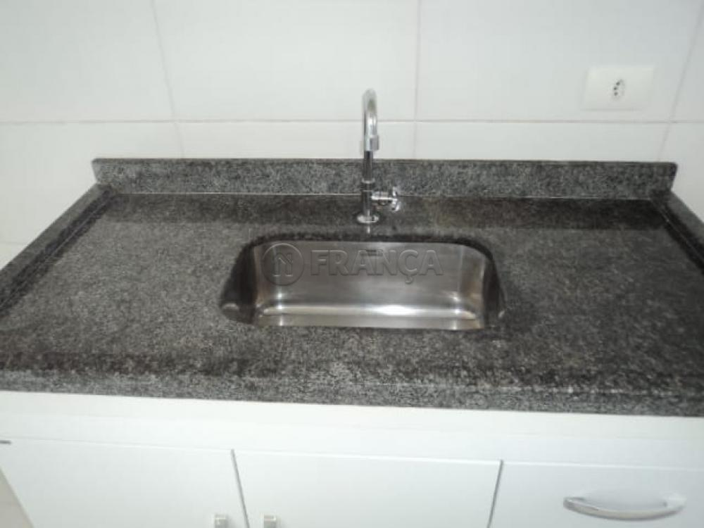 Alugar Apartamento / Padrão em Jacareí apenas R$ 700,00 - Foto 6