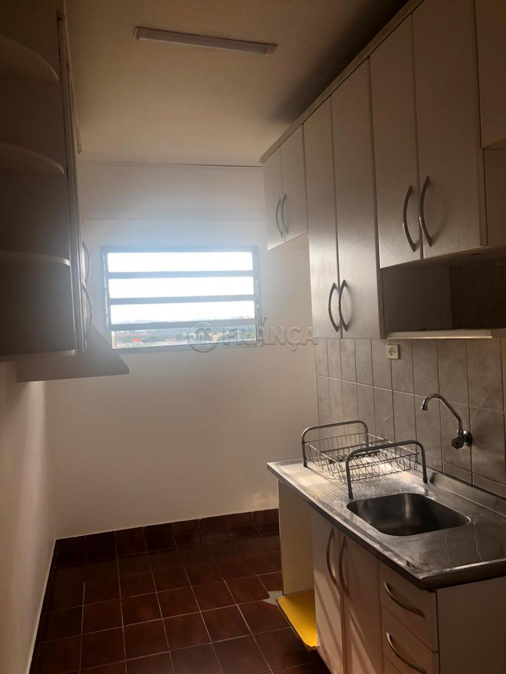Alugar Apartamento / Padrão em Jacareí apenas R$ 650,00 - Foto 2
