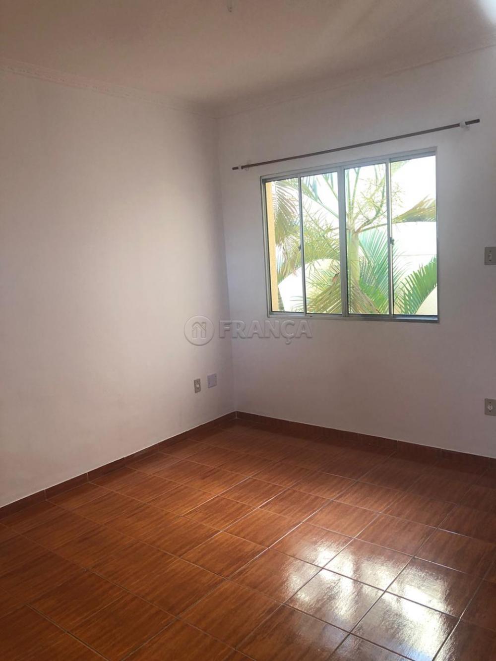 Alugar Apartamento / Padrão em Jacareí apenas R$ 650,00 - Foto 5