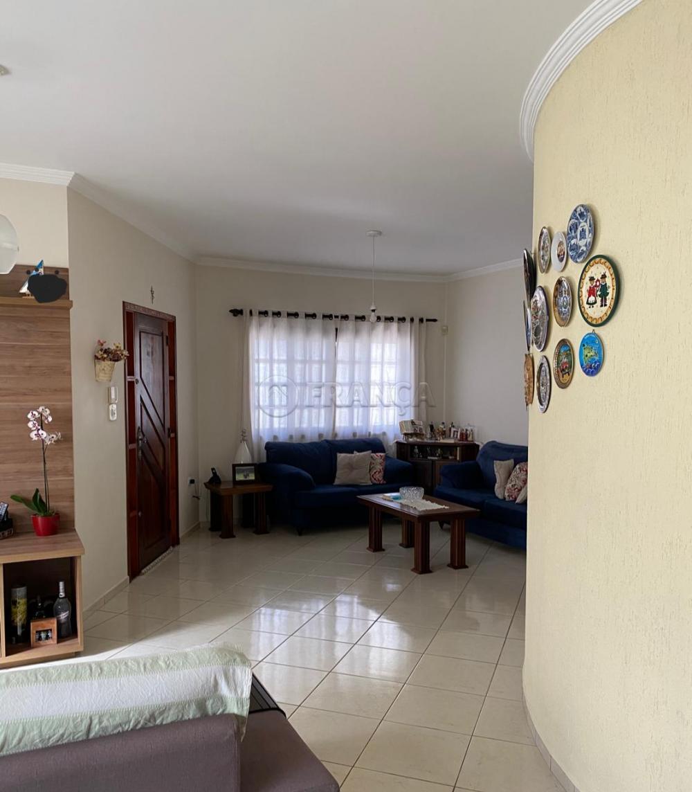 Jacarei Casa Venda R$800.000,00 3 Dormitorios 1 Suite Area do terreno 400.00m2 Area construida 188.40m2