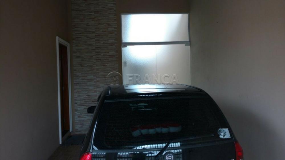 Comprar Casa / Padrão em Jacareí apenas R$ 307.000,00 - Foto 3