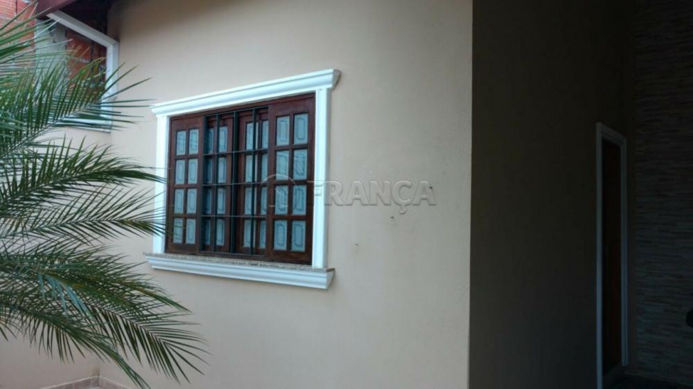 Comprar Casa / Padrão em Jacareí apenas R$ 307.000,00 - Foto 4