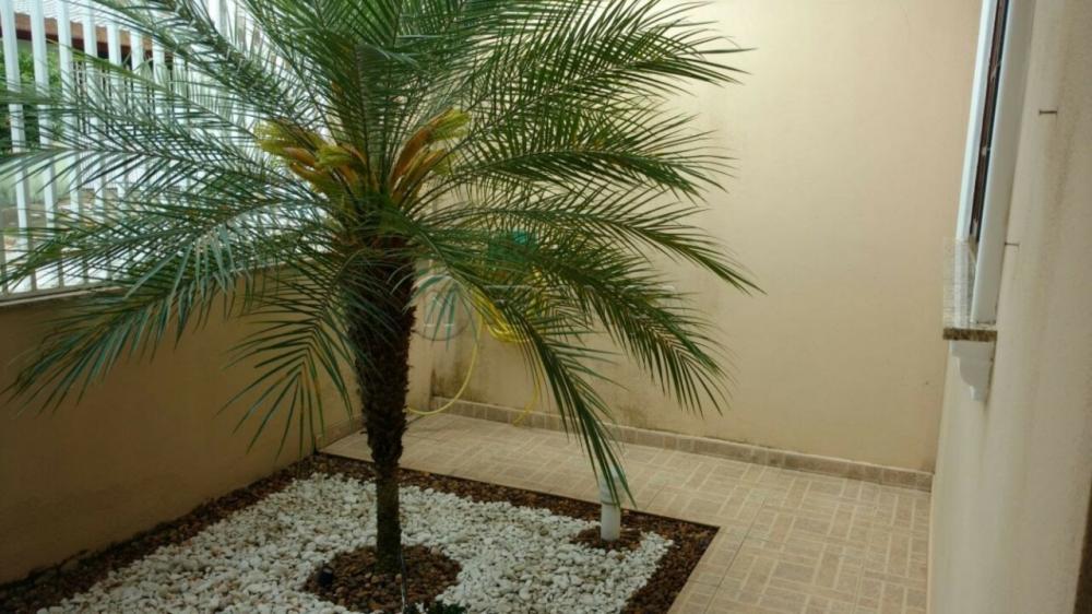 Comprar Casa / Padrão em Jacareí apenas R$ 307.000,00 - Foto 5