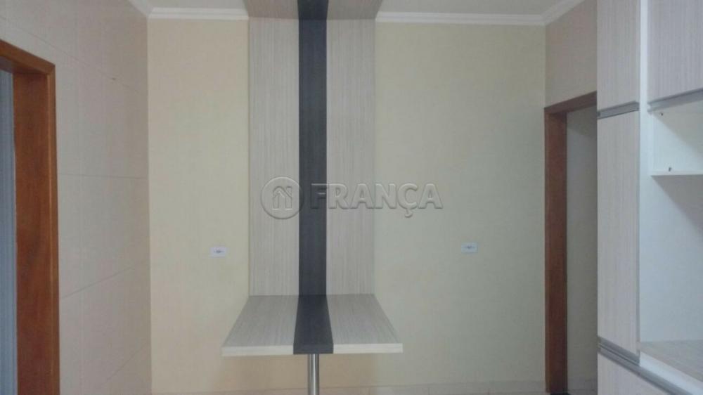 Comprar Casa / Padrão em Jacareí apenas R$ 307.000,00 - Foto 9