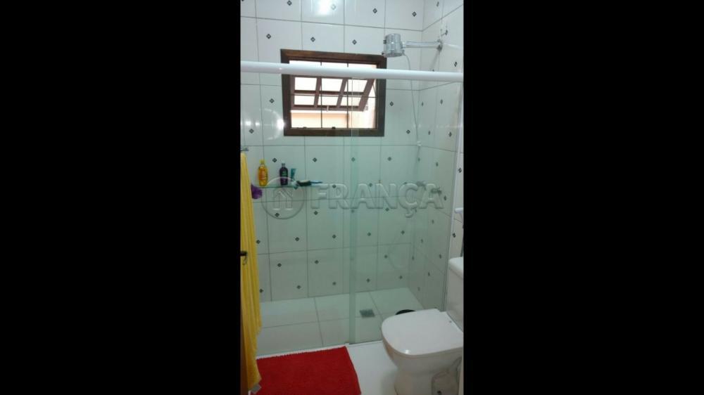 Comprar Casa / Padrão em Jacareí apenas R$ 307.000,00 - Foto 15