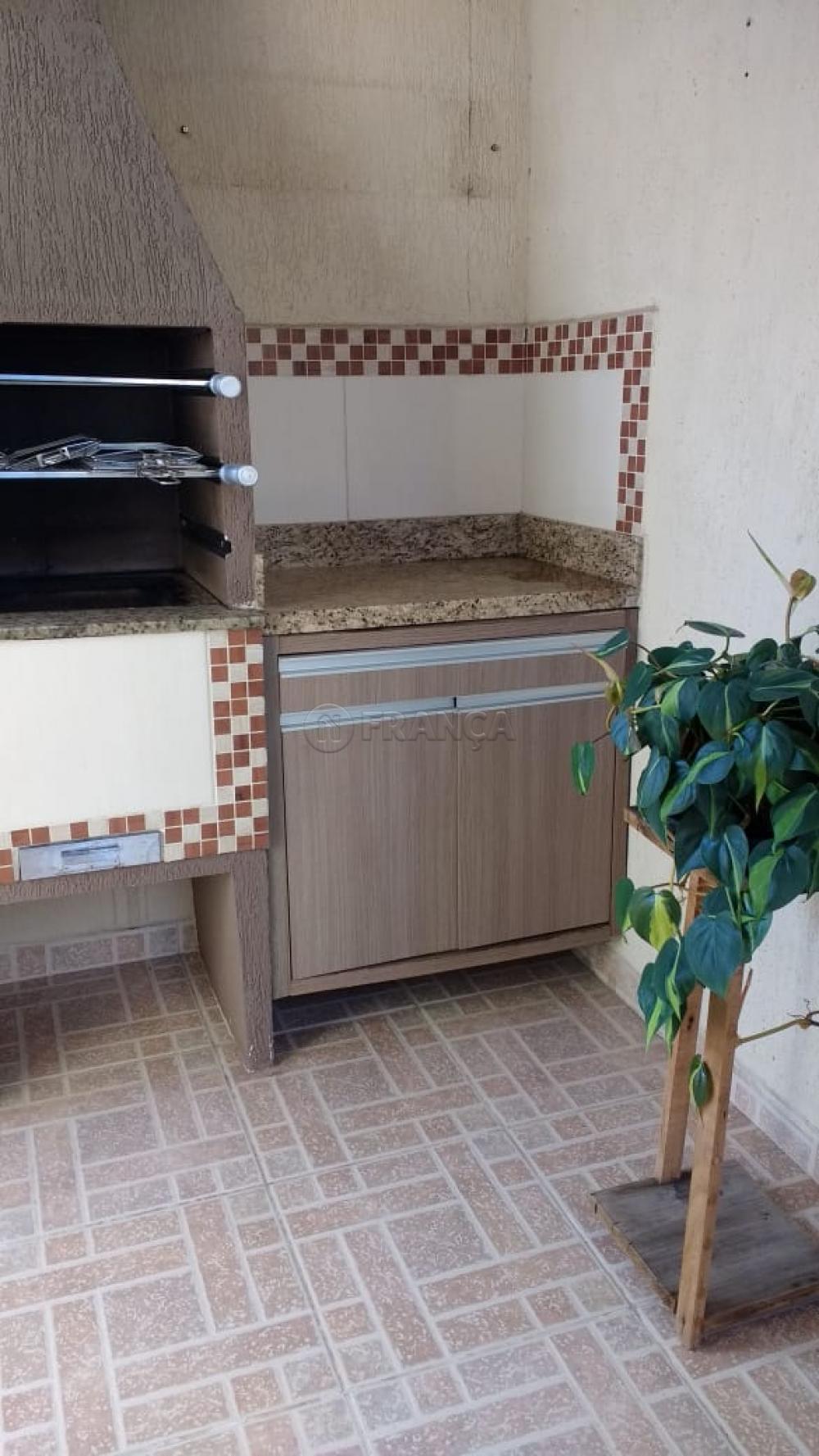 Comprar Casa / Padrão em Jacareí apenas R$ 307.000,00 - Foto 21