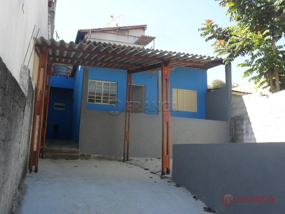 Alugar Casa / Padrão em Jacareí apenas R$ 650,00 - Foto 2