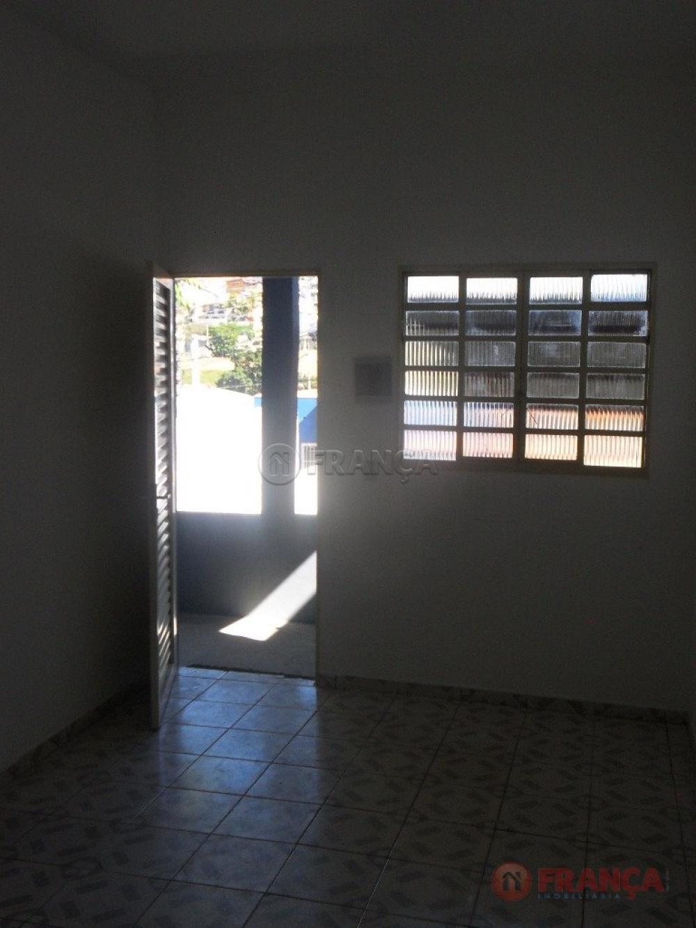Alugar Casa / Padrão em Jacareí apenas R$ 650,00 - Foto 15