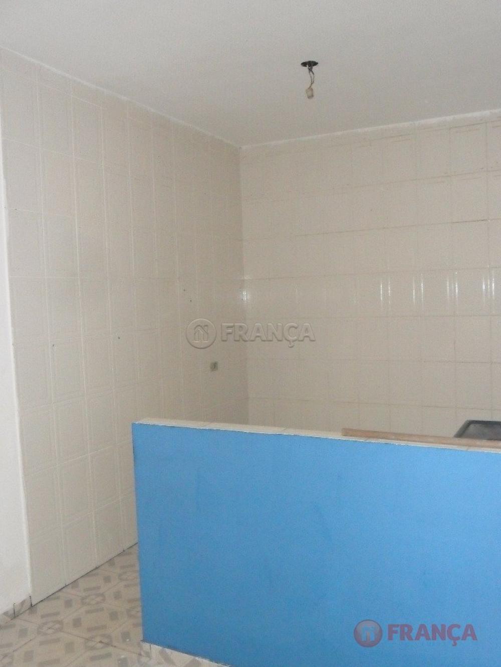 Alugar Casa / Padrão em Jacareí apenas R$ 650,00 - Foto 17