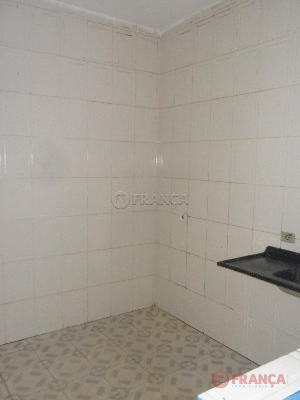 Alugar Casa / Padrão em Jacareí apenas R$ 650,00 - Foto 18