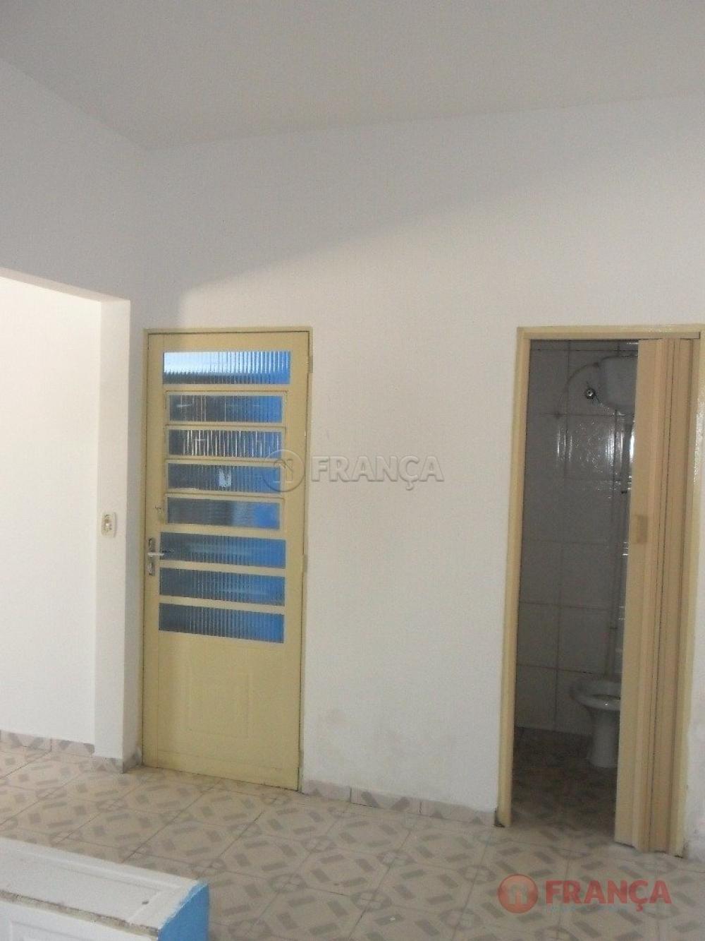 Alugar Casa / Padrão em Jacareí apenas R$ 650,00 - Foto 21