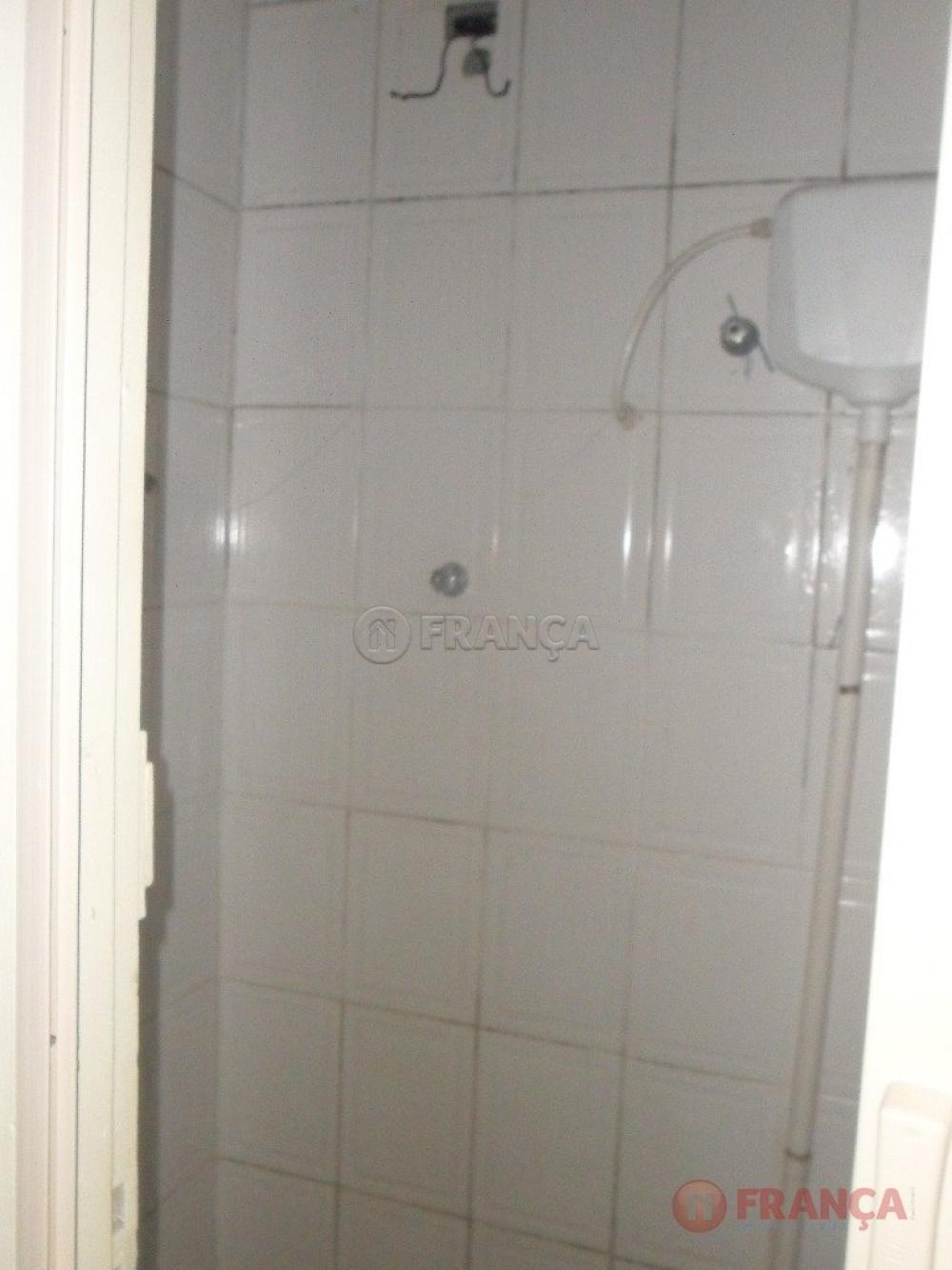 Alugar Casa / Padrão em Jacareí apenas R$ 650,00 - Foto 22