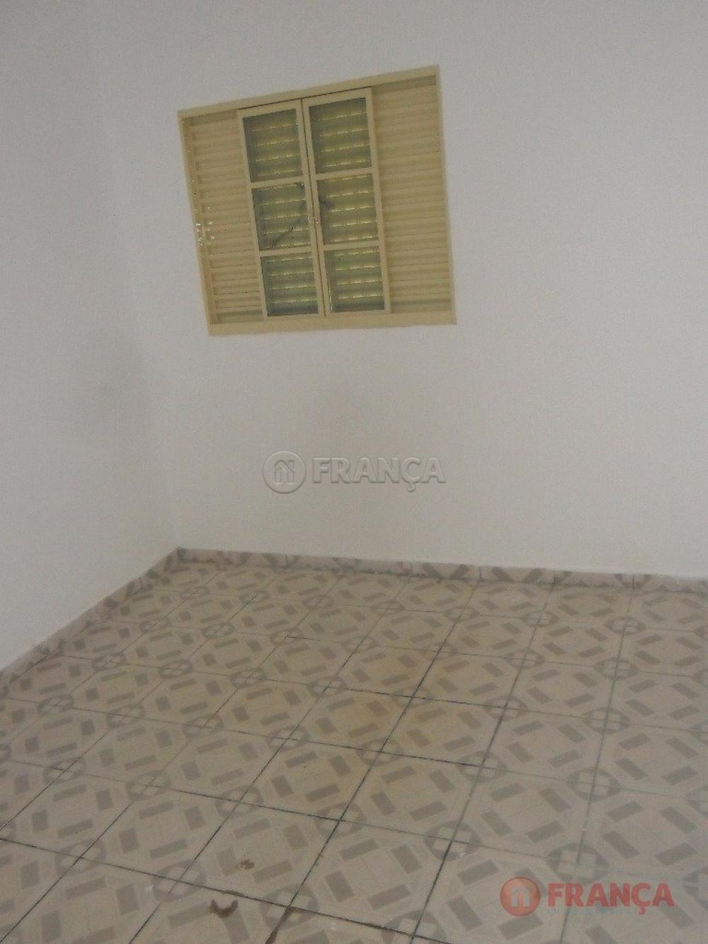Alugar Casa / Padrão em Jacareí apenas R$ 650,00 - Foto 24