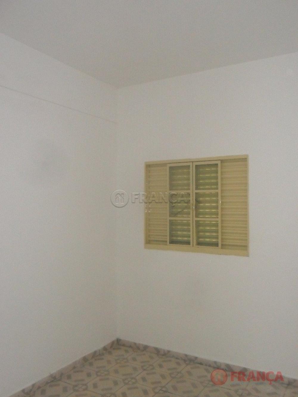 Alugar Casa / Padrão em Jacareí apenas R$ 650,00 - Foto 25