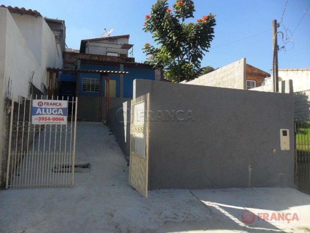 Alugar Casa / Padrão em Jacareí apenas R$ 650,00 - Foto 28