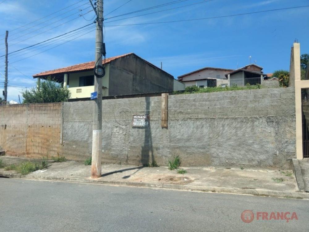 Comprar Terreno / Padrão em Jacareí apenas R$ 118.000,00 - Foto 2