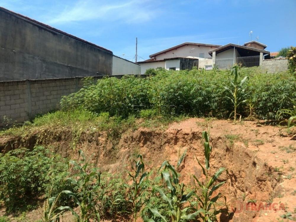 Comprar Terreno / Padrão em Jacareí apenas R$ 118.000,00 - Foto 6