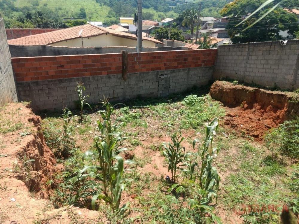 Comprar Terreno / Padrão em Jacareí apenas R$ 118.000,00 - Foto 7