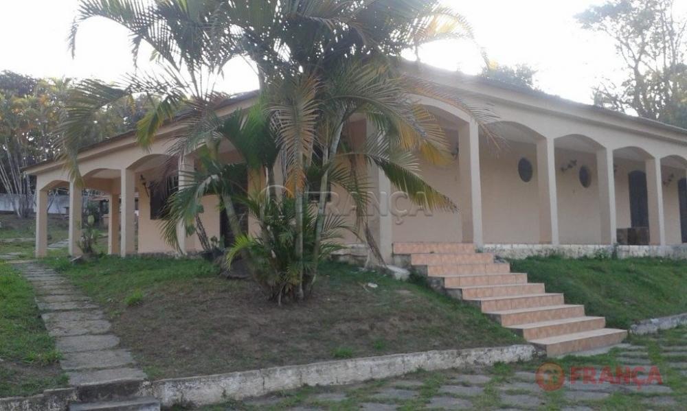 Alugar Casa / Condomínio em Jacareí apenas R$ 2.300,00 - Foto 1