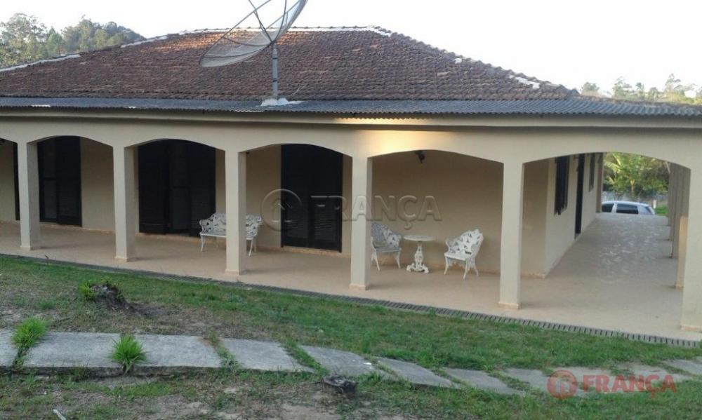 Alugar Casa / Condomínio em Jacareí apenas R$ 2.300,00 - Foto 2