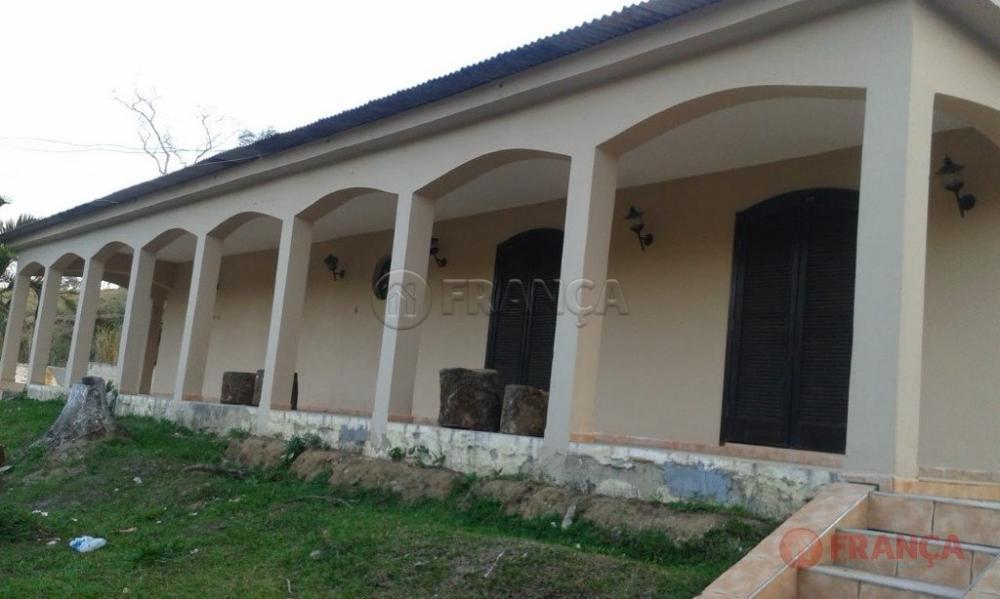 Alugar Casa / Condomínio em Jacareí apenas R$ 2.300,00 - Foto 3