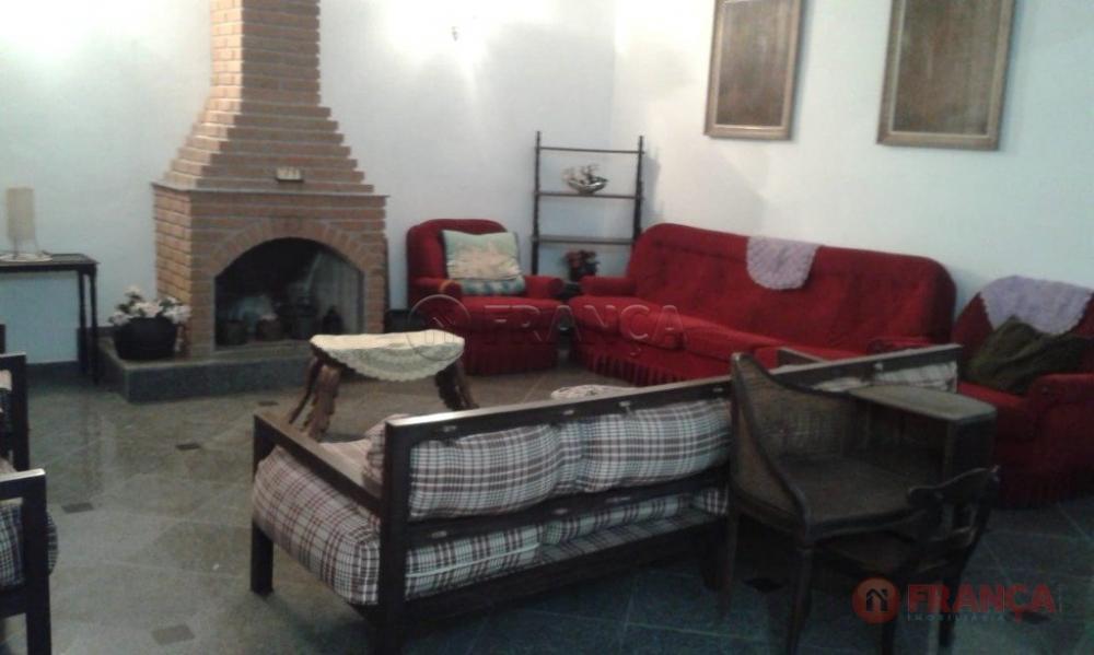 Alugar Casa / Condomínio em Jacareí apenas R$ 2.300,00 - Foto 6