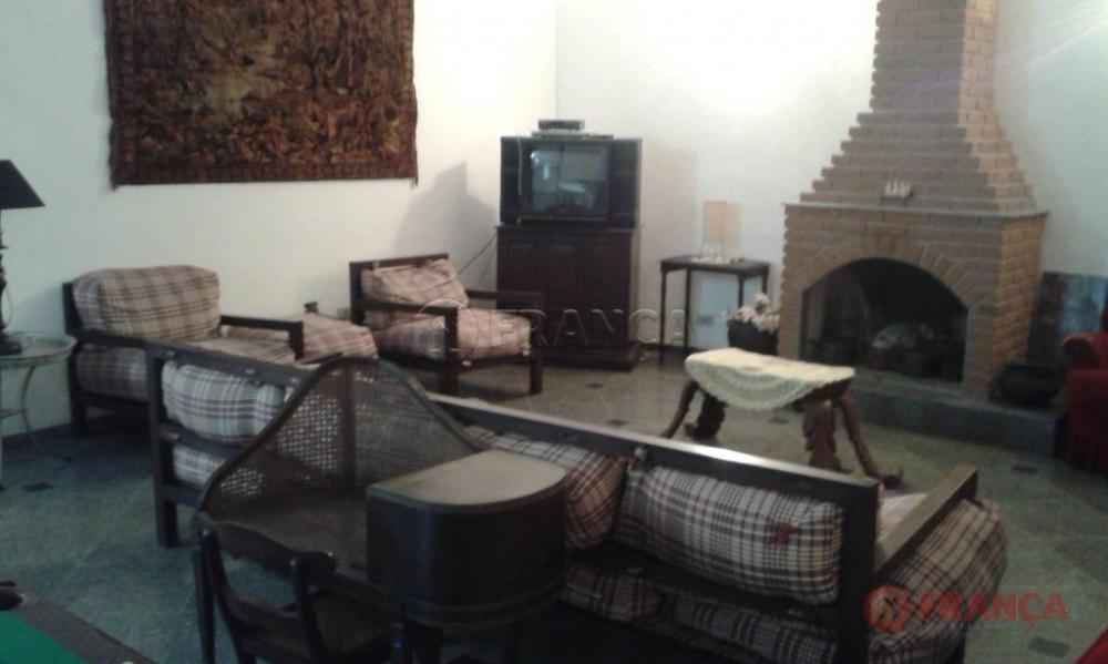 Alugar Casa / Condomínio em Jacareí apenas R$ 2.300,00 - Foto 8