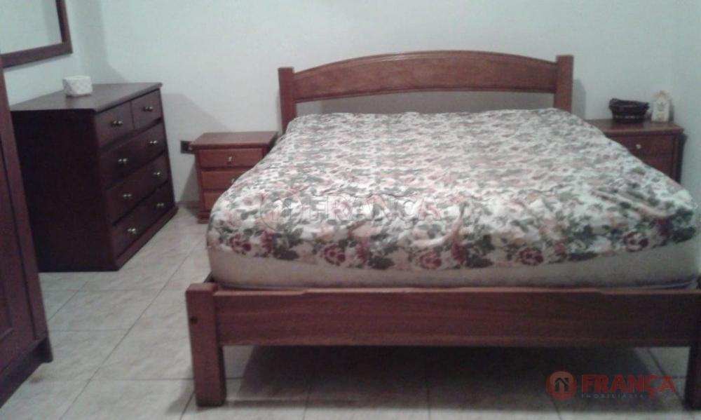 Alugar Casa / Condomínio em Jacareí apenas R$ 2.300,00 - Foto 10
