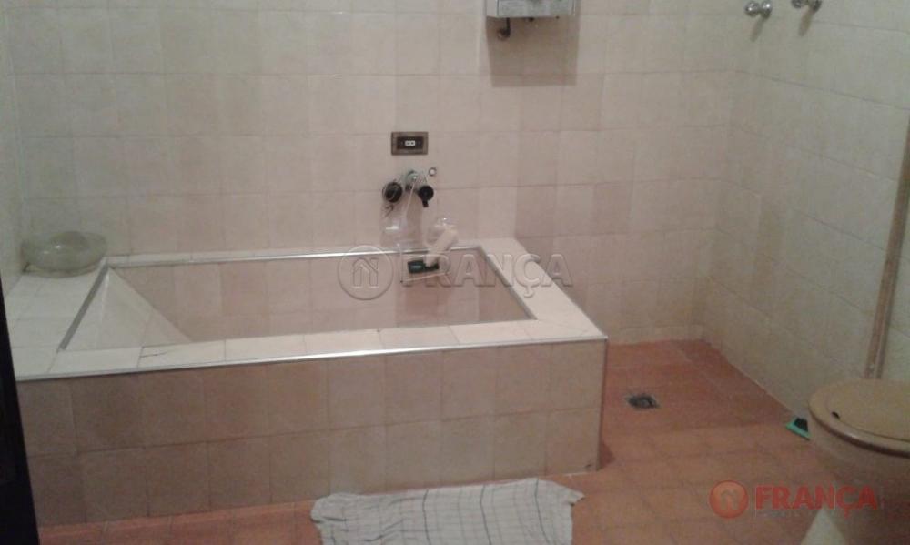 Alugar Casa / Condomínio em Jacareí apenas R$ 2.300,00 - Foto 15